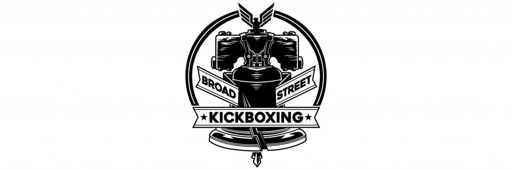 broad street kickboxing